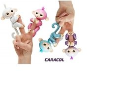 FINGERLINGS MONO TAPIMOVIL - Caracol Digital