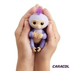 FINGERLINGS MONO TAPIMOVIL