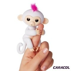 FINGERLINGS MONO TAPIMOVIL en internet
