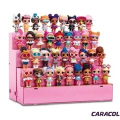 L.O.L SURPRISE CONFETTI POP - comprar online