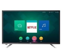 SMART TV BGH HD 32""