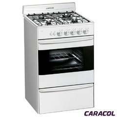 COCINAS LONGVIE - 13331BF