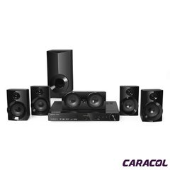NOBLEX HOME THEATER HT2150