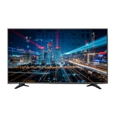 "SMART TV 43"" LED HOGARNET - comprar online"