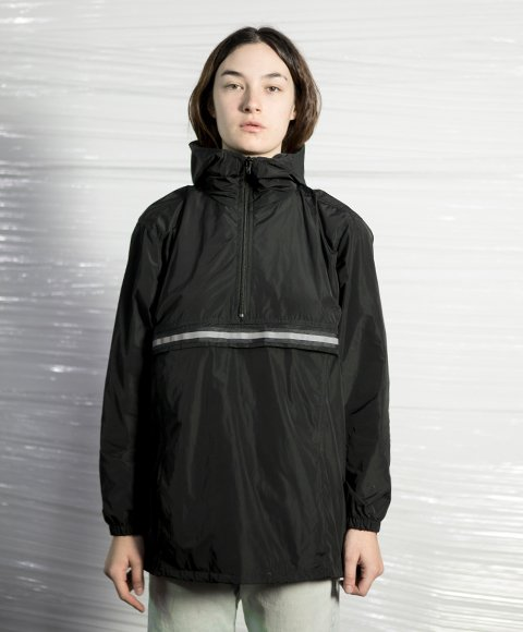 Anorak Eclipse