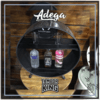Wine House - Adega II