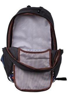 Mochila Spector Wave Blue 5088 na internet