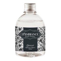 Difusor Glamour D'ambiance 350 ml - comprar online