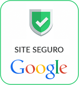 Google Safe Bowsing