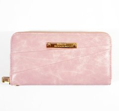 Monedero Denver - BI386/11 Rosa