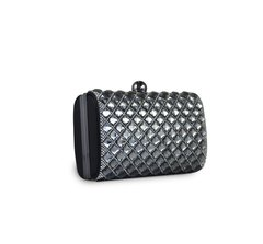 Clutch ESSENTIAL - CAY506 NEGRO