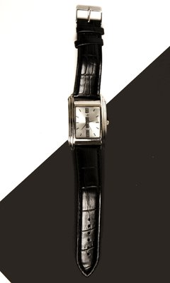 RELOJ MEN IN BLACK - RE1042 - comprar online
