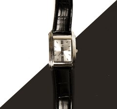 RELOJ MEN IN BLACK - RE1042