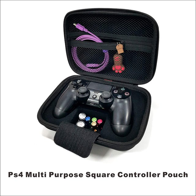 PS4 Gamepad Storage - comprar online