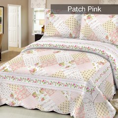 Colcha Quilts Estampadas - Mantra
