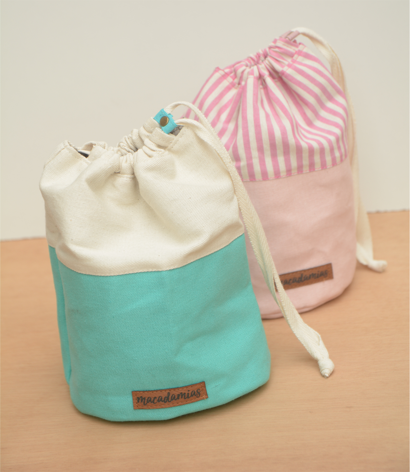 NEW! Circu-Bag