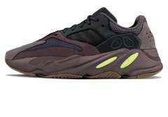 "Tênis Adidas Yeezy Boost 700 Wave Runner ""Muave"" (Masculino)"