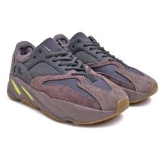 "Tênis Adidas Yeezy Boost 700 Wave Runner ""Muave"" (Masculino) na internet"