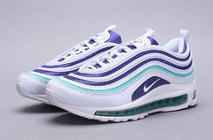 Tênis Nike Air Max 97 Ultra Grape (Feminino) na internet