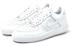 Tênis Nike Air Force 1 Low Branco