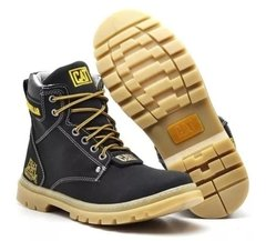Bota Caterpillar Adventure 850 (Masculino)