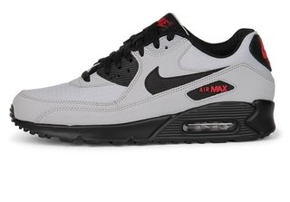 c37a051fa Encontre Tenis nike air max 90 importado