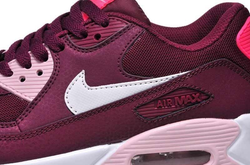 Buy Cheap Nike Air Max 90 Feminino Running Shoes Fake Sale 2020