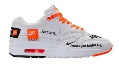 Tênis Nike Air Max 90 Just Do It (Masculino) na internet