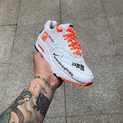 Tênis Nike Air Max 90 Just Do It (Masculino) - Sporttive - Conectando você ao esporte!