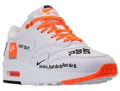 Tênis Nike Air Max 90 Just Do It (Masculino) - loja online