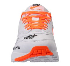 Imagem do Tênis Nike Air Max 90 Just Do It (Masculino)
