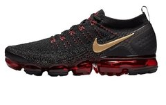 Tênis Nike Air VaporMax Flyknit 2.0 Chinese New Year (Masculino) - comprar online