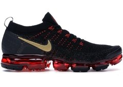 Tênis Nike Air VaporMax Flyknit 2.0 Chinese New Year (Masculino) na internet