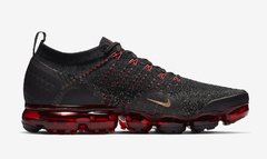 Tênis Nike Air VaporMax Flyknit 2.0 Chinese New Year (Masculino) - loja online