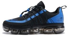 Tênis Nike Air VaporMax Run Utility Royal Blue (Masculino)