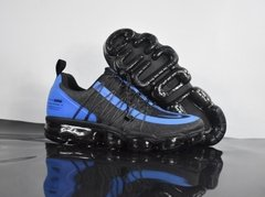 Tênis Nike Air VaporMax Run Utility Royal Blue (Masculino) na internet