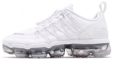Tênis Nike Air VaporMax Run Utility Total White