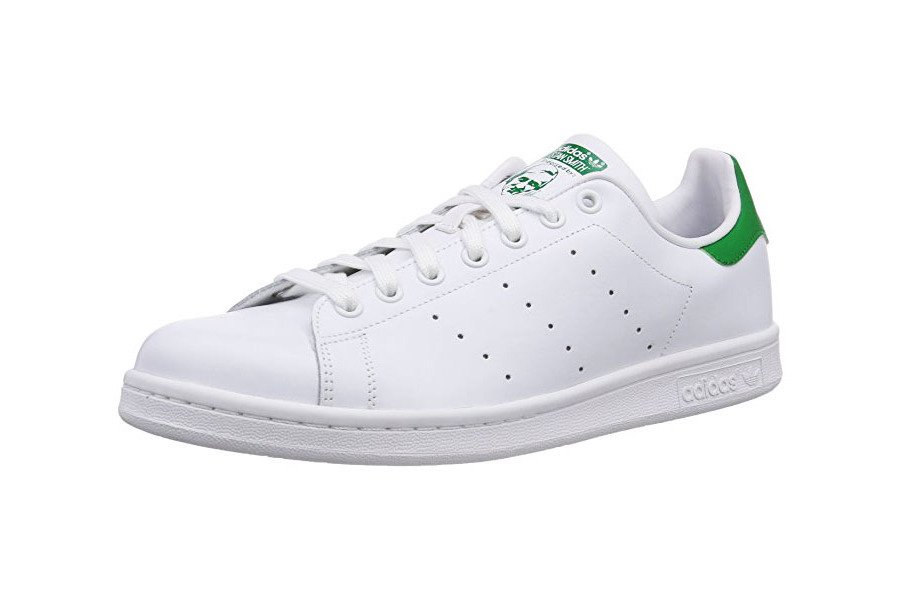 1bb3013b963 Tênis Adidas Stan Smith (Masculino)
