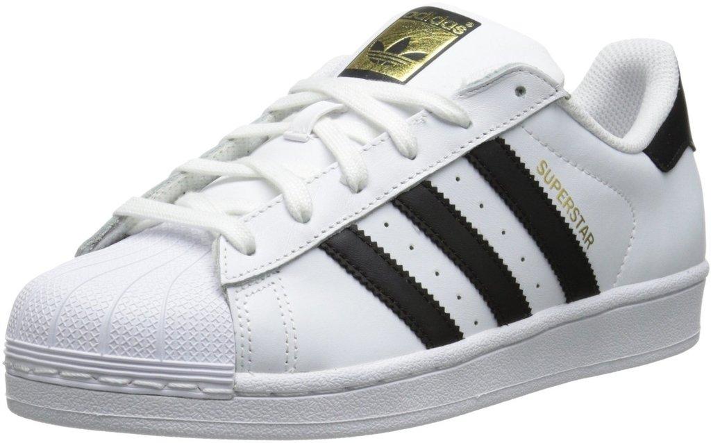 803977c3770 Tênis Adidas Superstar