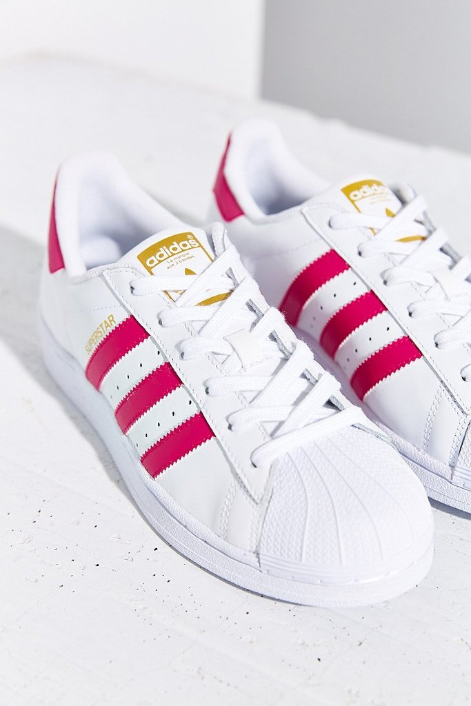 6960495bb8e Tênis Adidas Superstar (Feminino)