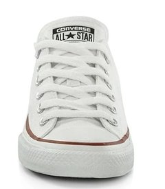 Tênis All Star Converse na internet