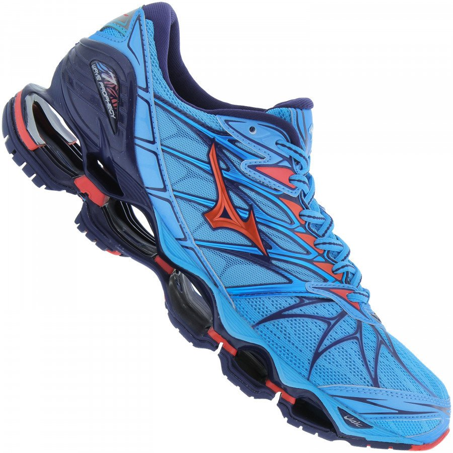 mizuno volleyball shoes montreal ebay