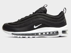 Tênis Nike Air Max 97 Black White Nocturnal Animal (Masculino)
