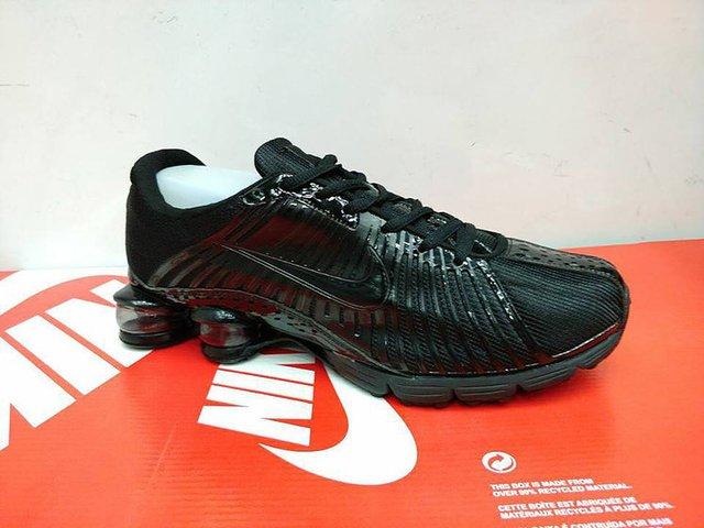 61c30d4003aa ... greece tênis nike shox air zoom experience masculino comprar online  7f51b b52d5