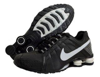 12fb230d8ece0 Nike - Sporttive - Conectando você ao esporte!  Preto C branco   Filtrado  por Mais Vendidos