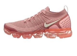 369ee4c7d734a Nike - Sporttive - Conectando você ao esporte!  Rosa   Filtrado por Mais  Vendidos