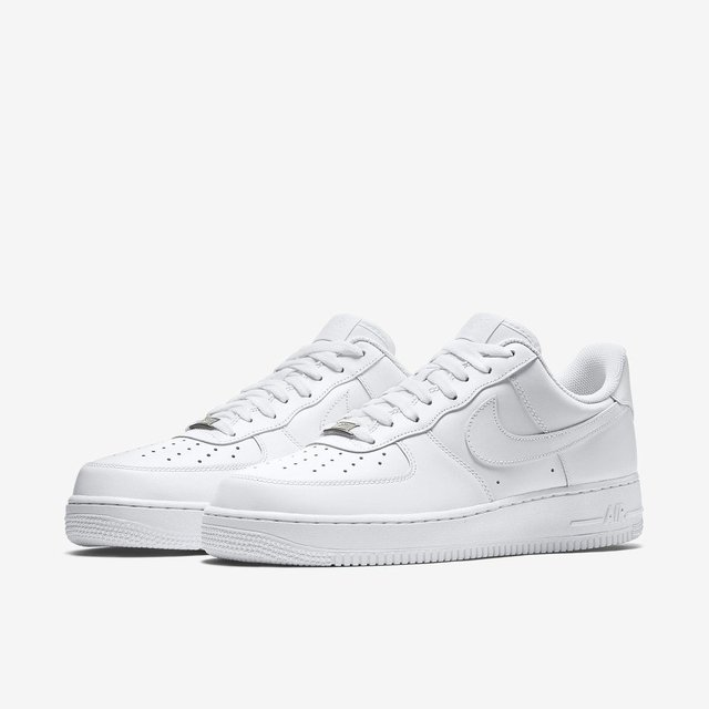 Tênis Nike Air Force 1 Low (Masculino) a9a855c04141e