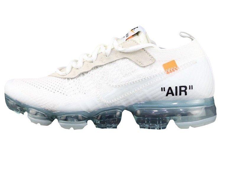 Tênis Nike Air VaporMax