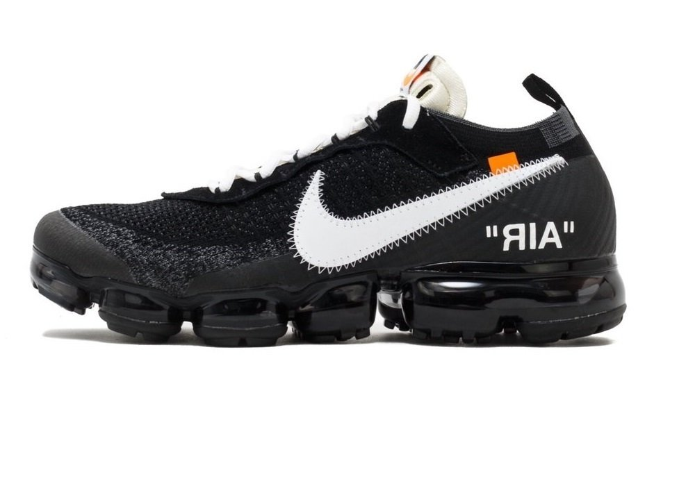 best website 7dc9a 64aa1 Tênis Nike Air VaporMax