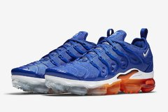 Tênis Nike Air VaporMax Flyknit Plus Game Royal (Masculino) - comprar online